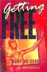 Getting Free / Digital original - eBook
