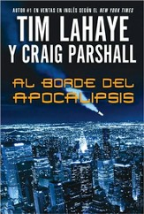 Al borde del Apocalipsis, Volume 1, The Edge of Apocalypse, The End Series