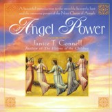 Angel Power - eBook