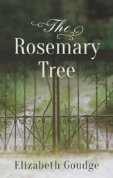 The Rosemary Tree - eBook