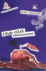 Uncommon: The Old Testament