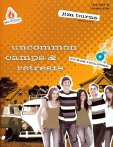 Uncommon Camps & Retreats
