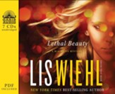 Lethal Beauty - unabridged audiobook on CD Unabridged