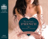How to Catch a Prince - unabridged audiobook on CD Unabridged
