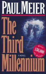 The Third Millennium