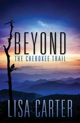Beyond the Cherokee Trail - eBook