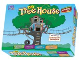 TreeHouse - Essential VBS Kit