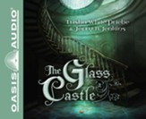 The Glass Castle - unabridged audio book on CD