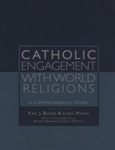 Catholic Engagement with World Religions: A Comprehensive Study