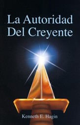 La Autoridad Del Creyente  (The Believer's Authority)