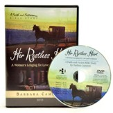 Her Restless Heart: A Woman's Longing for Love and Acceptance - DVD