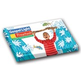 Preschool Quarterly Kit Ages 4 & 5 Winter A