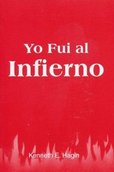 Yo Fui al Infierno ( I Went to Hell)