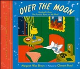 Over the Moon: A Collection of First Books for Baby