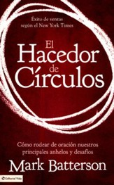 El Hacedor de Círculos  (The Circle Maker)