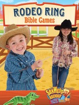 SonWest Roundup: Rodeo Ring Bible Games