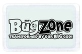 Bugzone Magnifier (Package 5)