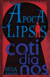 Apocalipsis cotidianos - eBook