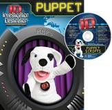 Puppet Scripts & CD