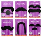 Disguise Kit, pack of 12