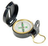 Compasses, pack of 6
