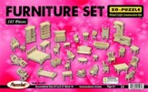 Furniture Set LR