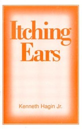 Itching Ears