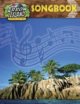 Arrow Island Songbook