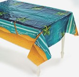 Arrow Island Table Cover (54 x 108)