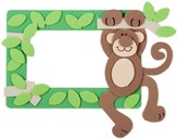Monkey Photo Frames, pack of 12