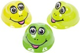 Frog Hats, pack of 12
