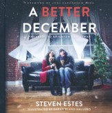 A Better December: Proverbs to Brighten Christmas