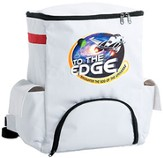 To The Edge VBS 2015: Backpack