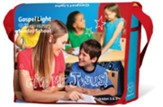 Elementary Quarterly Kit Grades 3 & 4 Fall 2014 Year D