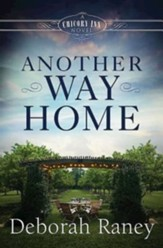 #3: Another Way Home