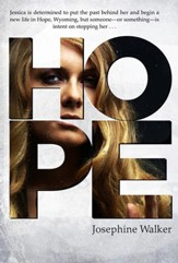 Hope - eBook