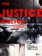 The Justice Mission Curriculum Kit