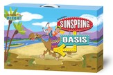 SonSpring Oasis VBS 2016: Deluxe Kit