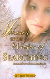 Johanna: In The Winter of Searching