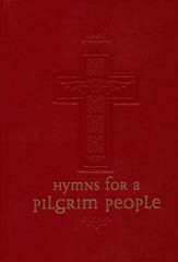 A Pilgrim People