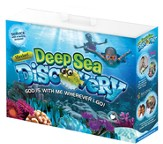 Deep Sea Discovery VBS Kit
