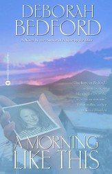 A Morning Like This - eBook