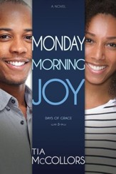 Monday Morning Joy - eBook
