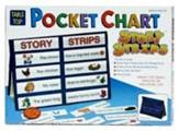 Pocket Chart - Story Strips