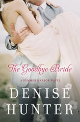 The Goodbye Bride - eBook
