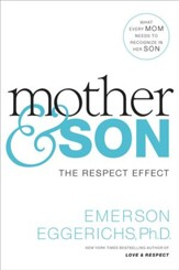 Mother and Son: The Respect Effect - eBook