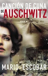 Cancion de cuna de Auschwitz - eBook