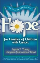 Hope for Families of Children with Cancer