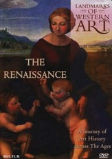 The Renaissance DVD