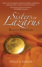 Sisters Of Lazarus: Beauty Unveiled